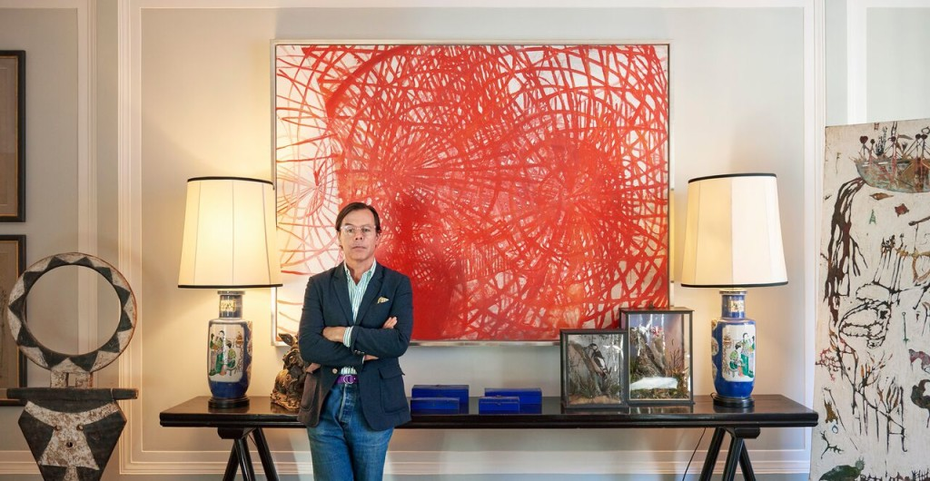andy spade-paddle8-auction-habituallychic-001