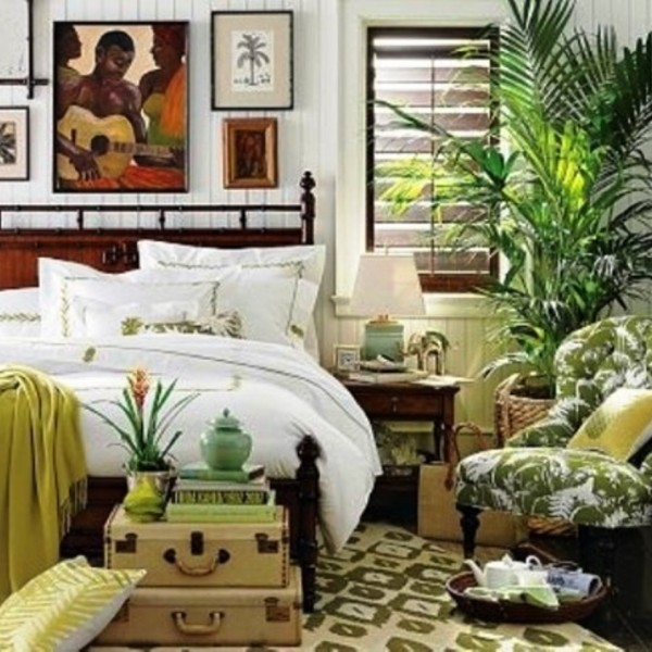 popular-bright-bedroom-designs-or-tropical-ideas-real-house-design