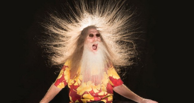 5-static-electricity