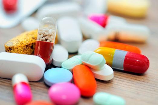 Как понять поддельное лекарство или нет?