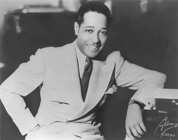 1e9df6d9a35 7-cartier-tank-watch-duke-ellington-habituallychic