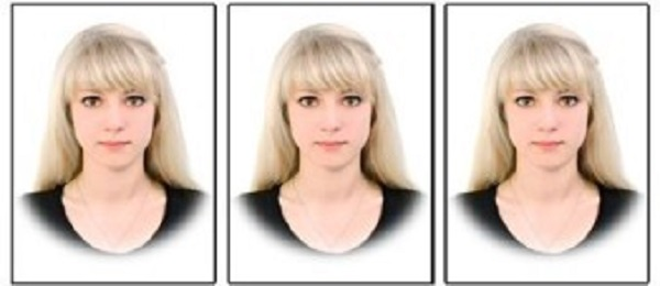 Оформляем загранпаспорт самостоятельно: требования к фото для нового и старого образца