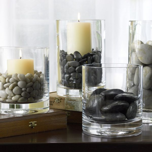 river-rock-vase-filler-from-pottery-barn1