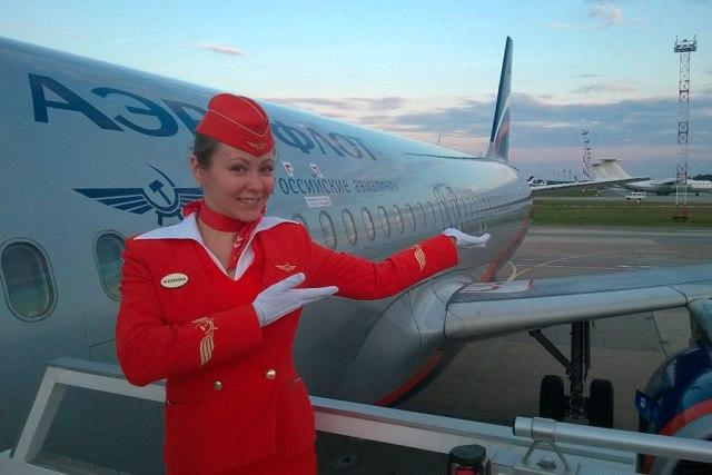 кпк 737 бортпроводник москва говорим