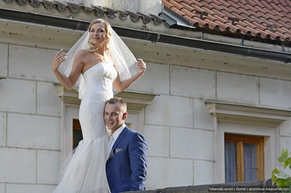 Сколько фотографий Вы отдаете со свадьбы? Свадебный