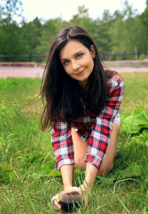 Деревенские фото жены фото 451-560
