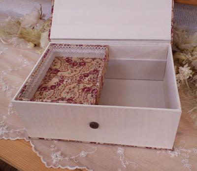 Что можно сделать из коробки с под обуви своими руками фото