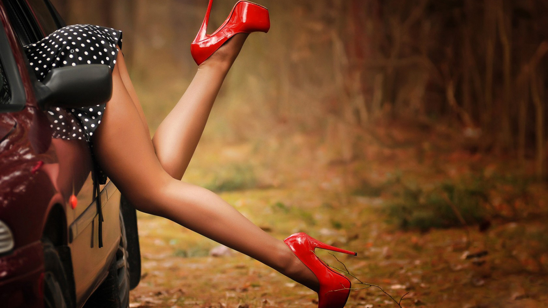 armavir-prostitutki