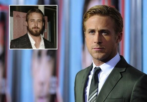Как изуродовали себя звёзды Голливуда. Фото до и после