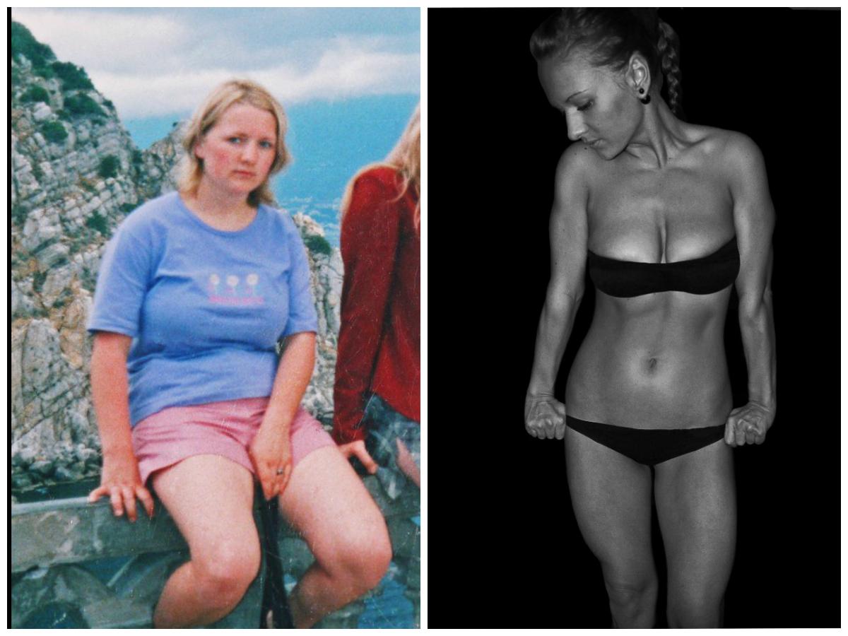 фото грудь похудевшей девушки некий коллектив