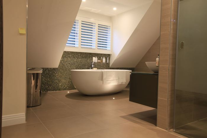 House Beautiful 500 Bathroom Ideas Elegant amp Dreamy