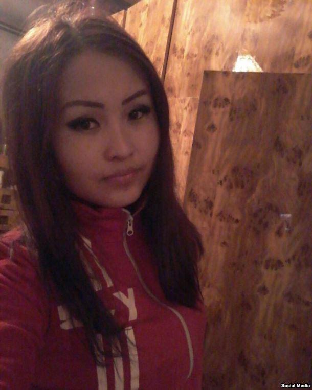 киргизками с в знакомств москве сайт