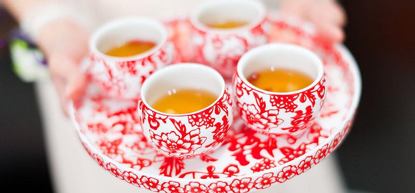 Как нельзя пить чай: 10 запретов в китайской чайной культуре