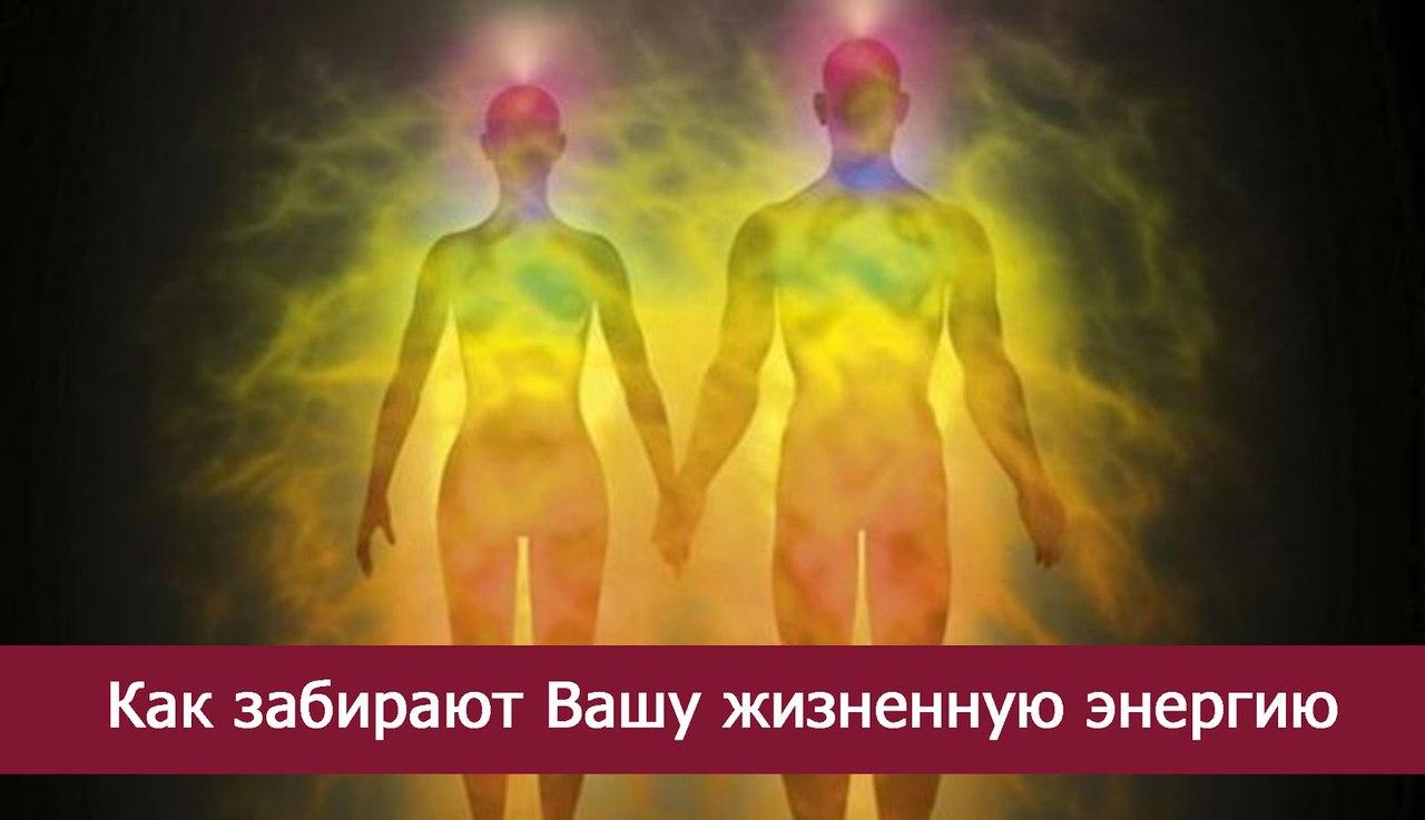 seksualnaya-intim-strizhka