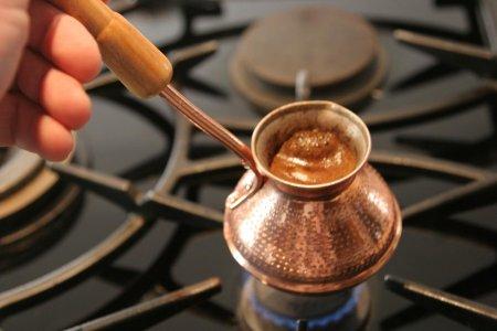 10 советов — Как приготовить идеальный кофе