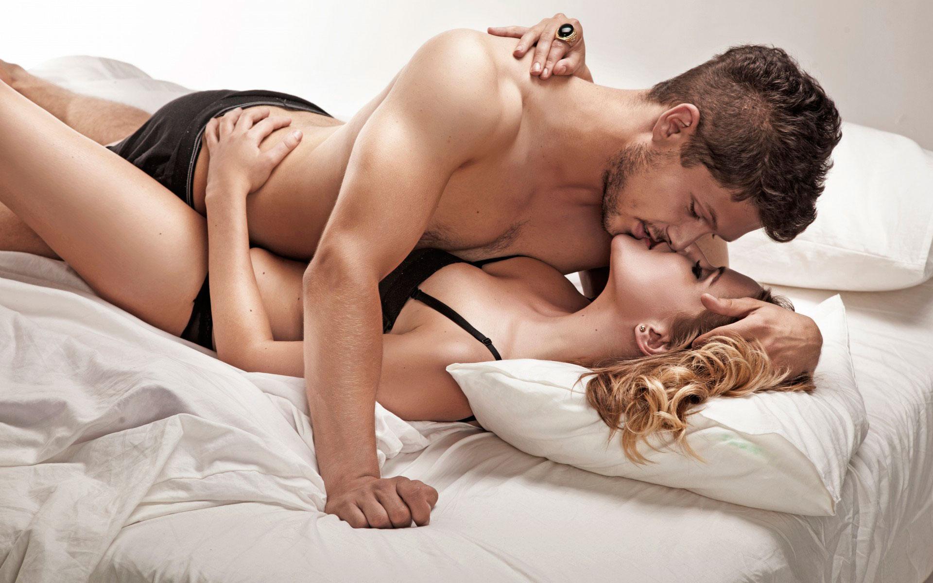 postelnie-otnosheniya-i-seks