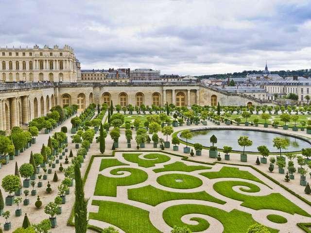 original 50 вещей, которые стоит сделать, побывав в Париже