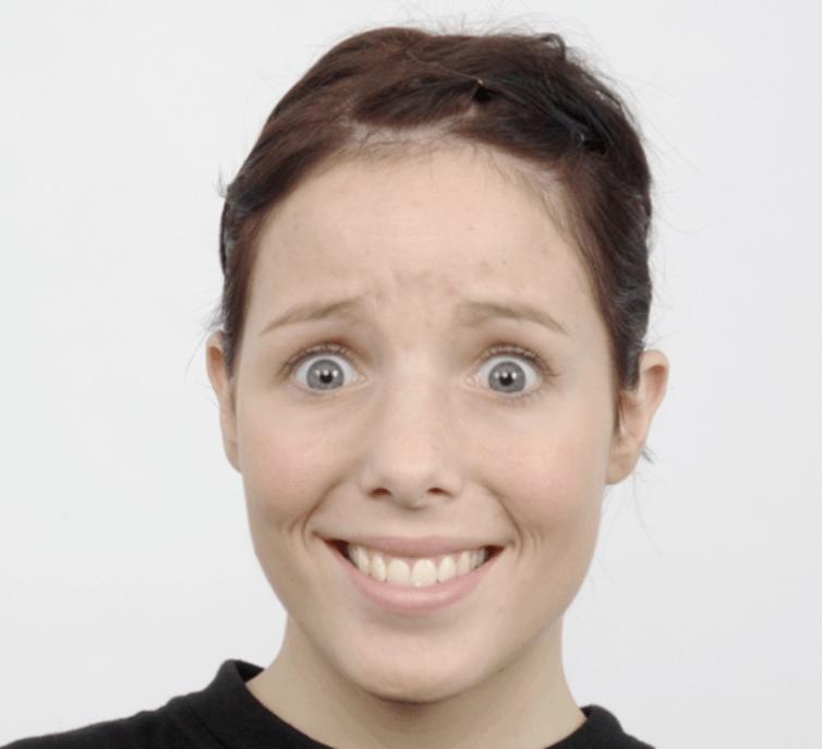 xxxporn-facial-expression-research