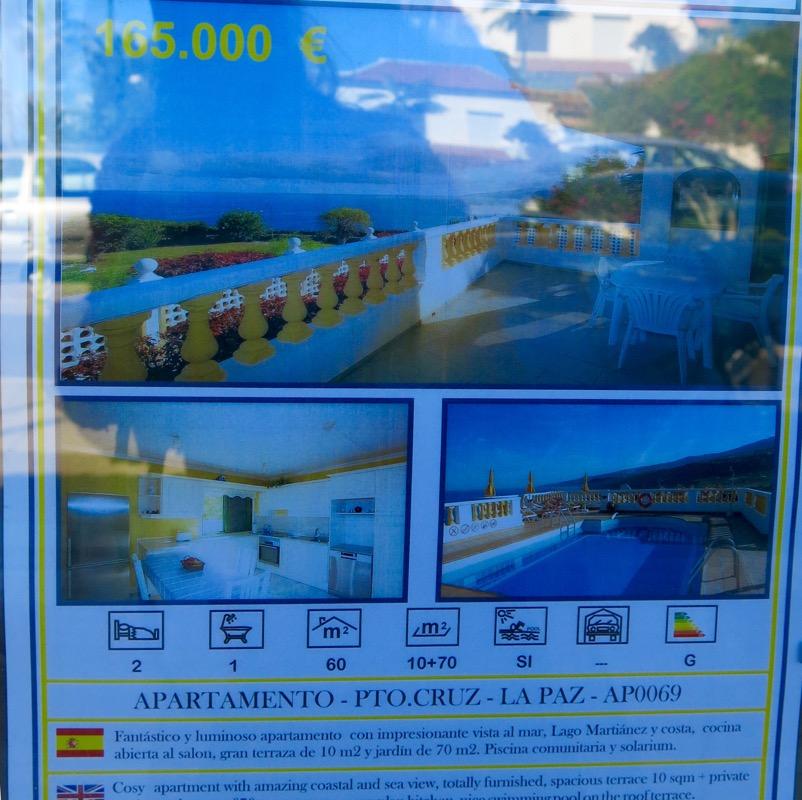 original Почему недвижимость на Канарах дешевле, чем в Крыму
