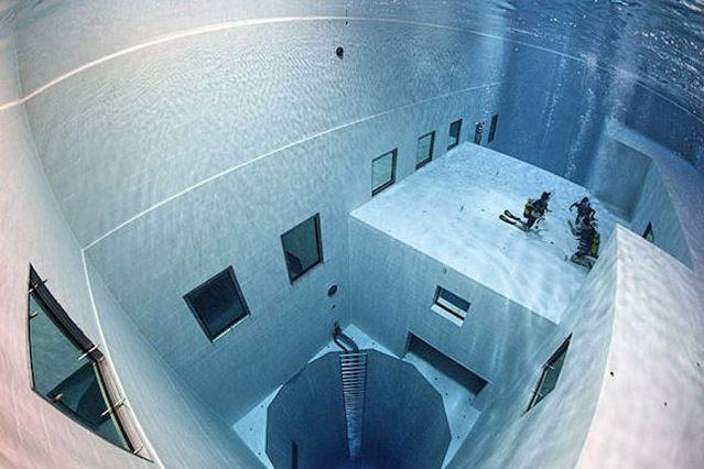 original 8 самых страшных бассейнов в мире