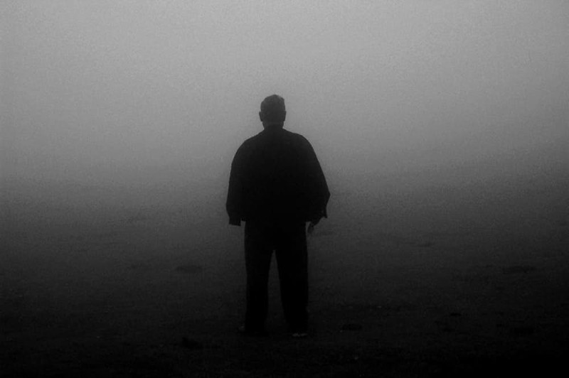 15 самых таинственных и загадочных людей в истории