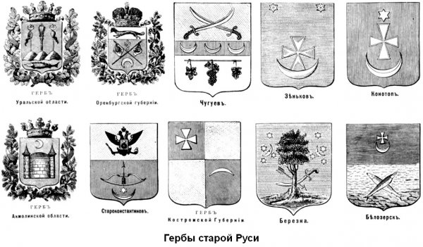 Дима скрытый смысл имени по древнеславянске
