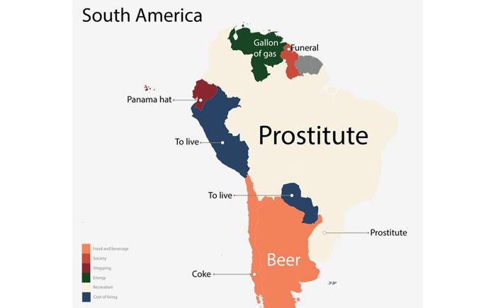 Аргентина проститутки цена  artosru