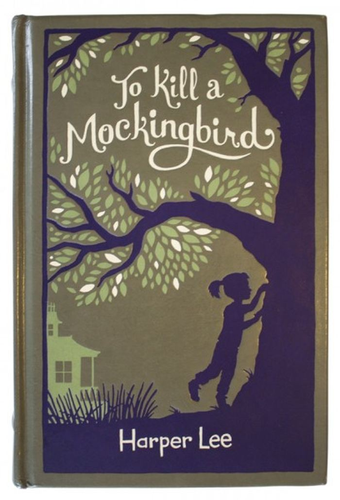 a book report on to kill a mockingbird by harper lee By harper lee we'd love you to buy this book, and hope you find this page convenient in locating a place of purchase  to kill a mockingbird has been translated.