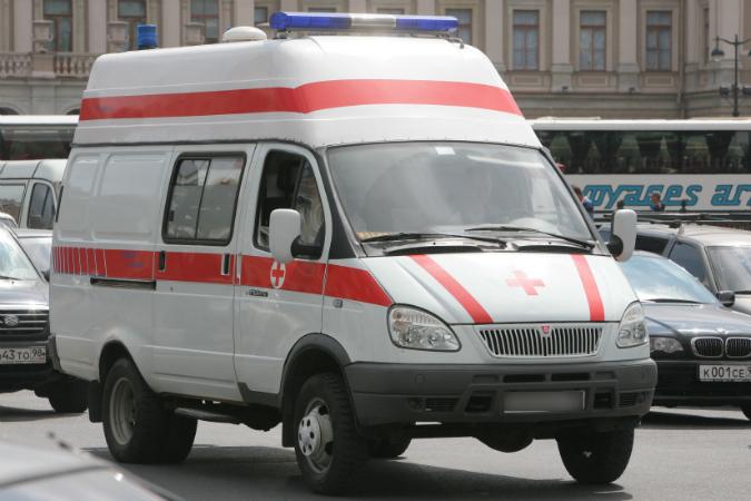экономить водитель в поликлинике в санкт-петербурге скажите, почему любите
