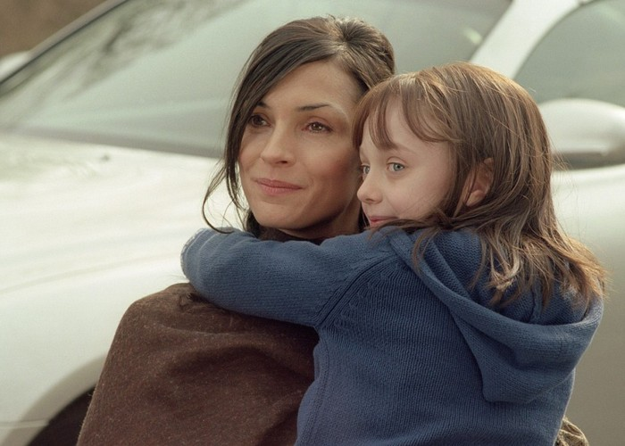 10 фильмов о раздвоении личности, которые переворачивают всё с ног на голову