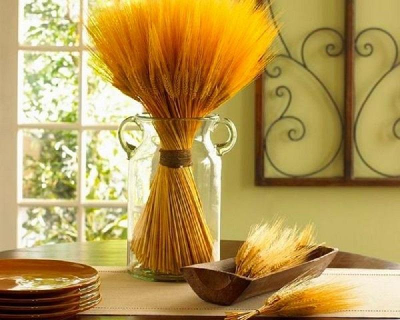 Вещи в доме, от которых следует немедленно избавиться