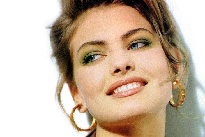 6 золотых правил нестареющих красоток: чем раньше начнешь, тем лучше