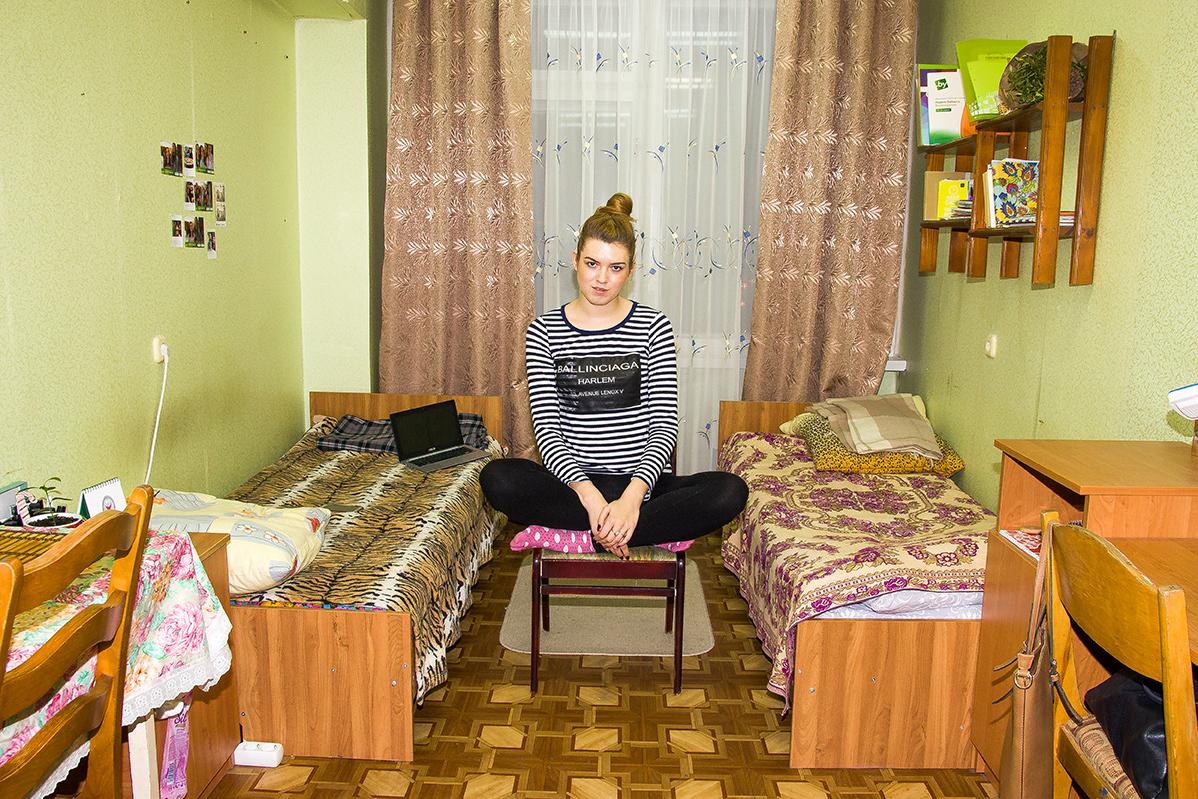 фото в общежитии девчата секс машины этом