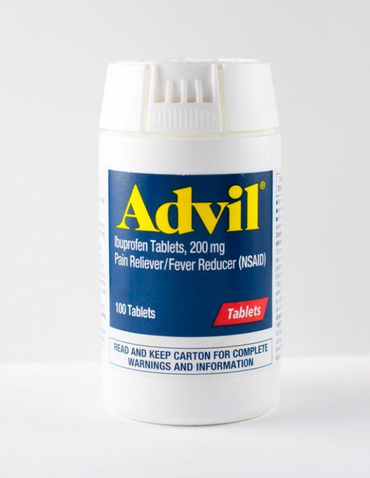 5 сочетаний лекарств, которые могут убить вас