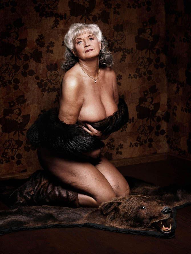 Фотосессия дам зрелых, видео нежный секс лесби