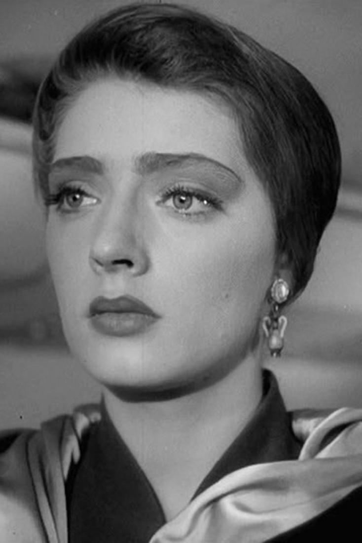 Любимые женщины Владимира Высоцкого