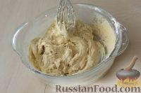 Рецепт песочного печенья тающего во рту