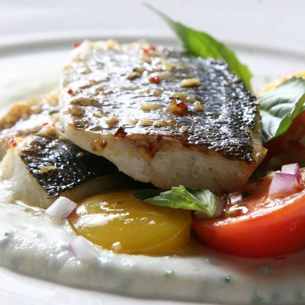 Пища, которая предотвращает появление морщин