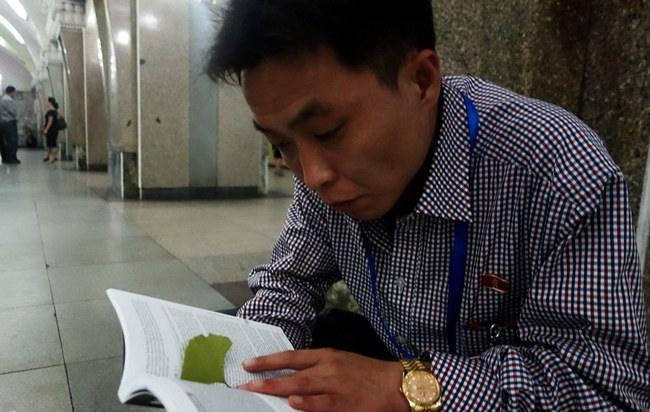 17 шокирующих законов КНДР