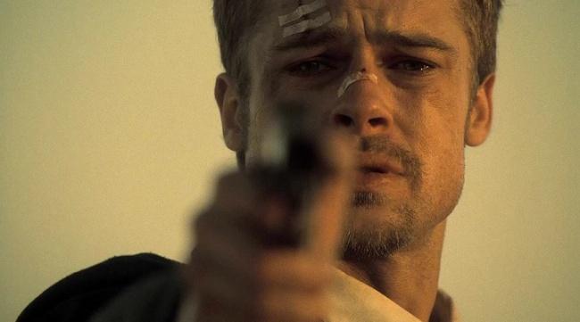25 лучших  фильмов с неожиданной развязкой