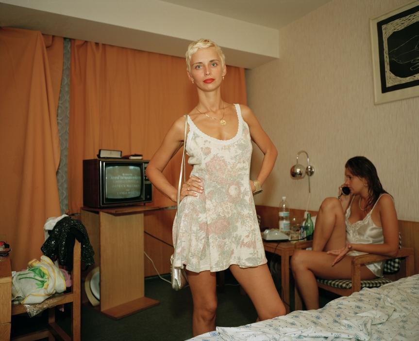 kazan-prostitutki-40-let
