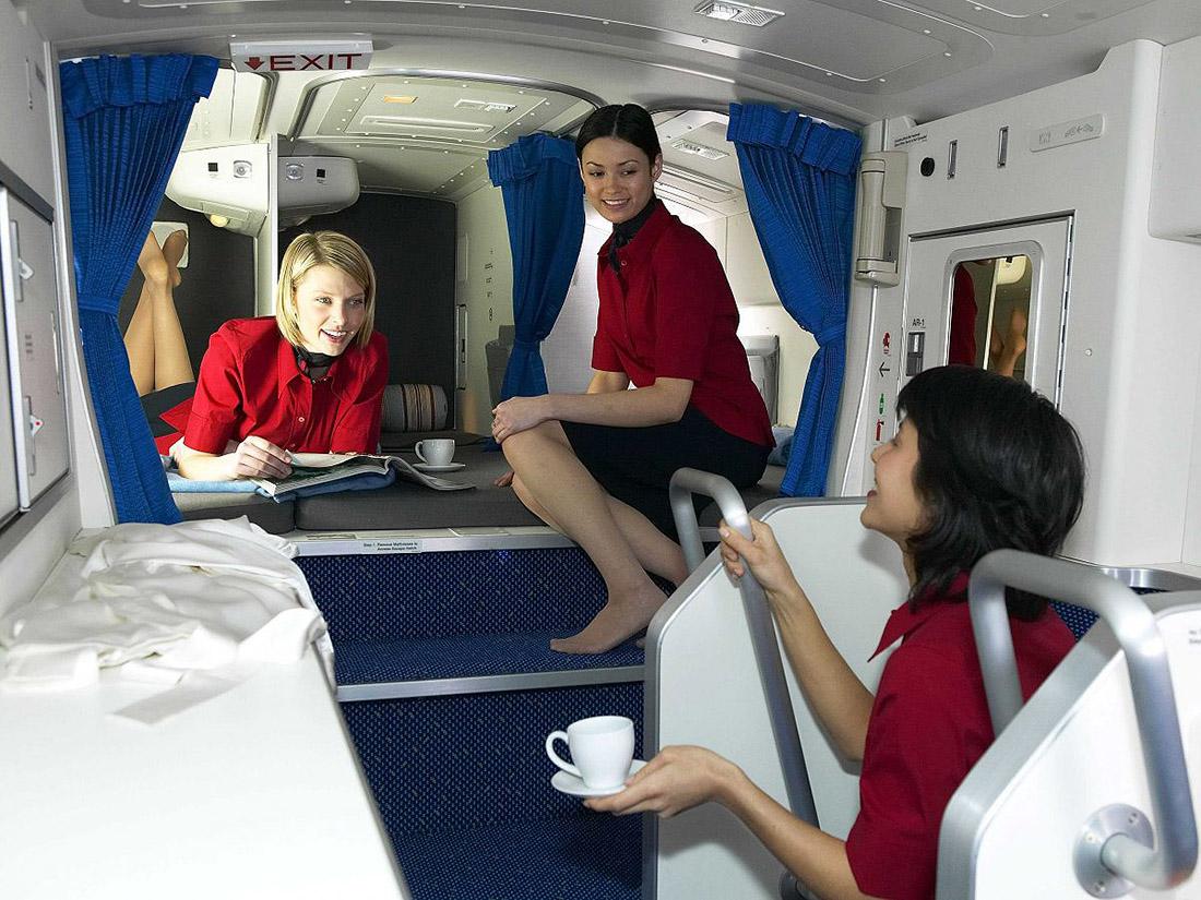 есть ли школа стюардесс во владивостоке лучшее термобелье