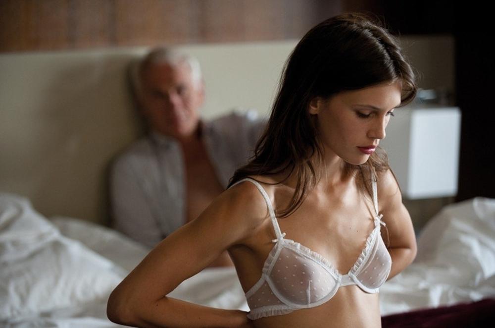 Секс в новых фильмах онлайн в хорошем hd 1080 качестве фотоография