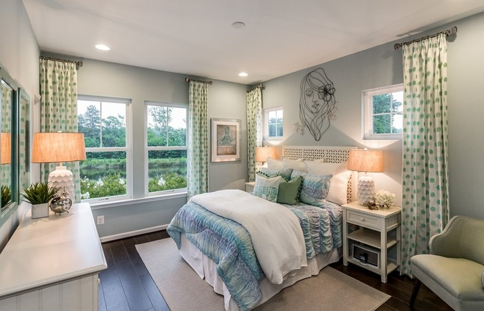 Classic Traditional Master Bedroom Design Ideas  YouTube